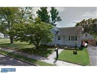 508 8th Ave Lindenwold NJ, 08021