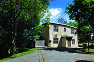 Carriage House Apartments Dartmouth NS, B2Y 3M4
