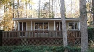 907 Green Meadow Dr Chapin SC, 29036