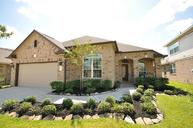 14722 East Red Bayberry Ct Cypress TX, 77433