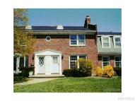 80 Guilford Ln #D Amherst NY, 14221