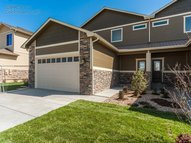 732 13th St Berthoud CO, 80513