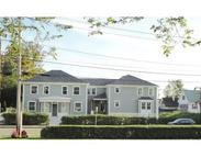 137 Court Street 4 Plymouth MA, 02360