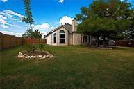 415 Madison Place Ponder TX, 76259
