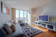 10 West End Avenue - : 8c New York NY, 10023