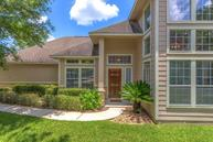 119 East Greenhill Terrace Pl Spring TX, 77382