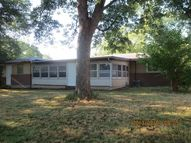433 Springfield St Park Forest IL, 60466