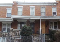 161 N Monastery Ave Baltimore MD, 21229