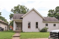 421 W 5th St Greenfield IN, 46140