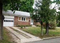 45 Oakley Drive Huntington Station NY, 11746