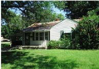 1538 Arizona Street Null Wichita KS, 67203