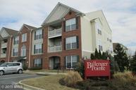 591 Cawley Drive 1-3a Frederick MD, 21703