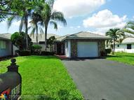 2378 Nw 87th Dr Coral Springs FL, 33065