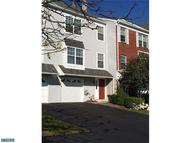 1125 Cathedral Ln Norristown PA, 19403