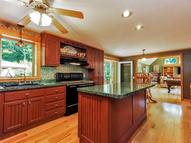 8 Friendly Road Forestdale MA, 02644