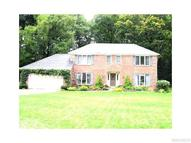 73 Middlebury Rd Orchard Park NY, 14127