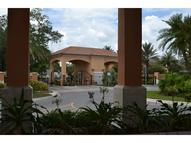2730 Coupe  St Kissimmee FL, 34746