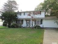 3 Haig Ave East Patchogue NY, 11772