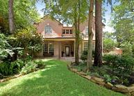11 Acadia Branch Pl The Woodlands TX, 77382