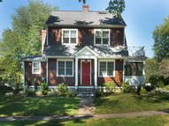 18 Hassake Road Old Greenwich CT, 06870