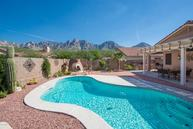 11336 N Gray Boulder Court Oro Valley AZ, 85737