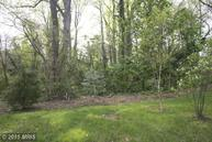 Lot 2 Old Crossing Lane Annapolis MD, 21401