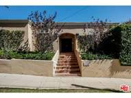 16781 Bollinger Dr Pacific Palisades CA, 90272
