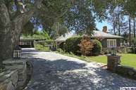 4910 Palm Drive La Canada Flintridge CA, 91011