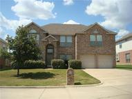 615 Dover Heights Trail Mansfield TX, 76063
