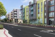 Parc on Powell Apartments Emeryville CA, 94608
