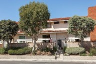 7822 Seaglen Drive Unit 37 Huntington Beach CA, 92648