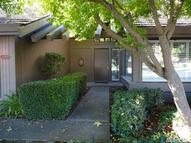 11470 Round House Court Gold River CA, 95670
