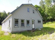 Address Not Disclosed Colrain MA, 01340