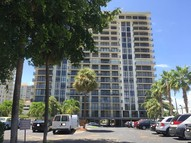 Address Not Disclosed Fort Lauderdale FL, 33308
