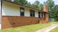 Address Not Disclosed Tuscaloosa AL, 35405