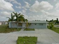 Address Not Disclosed Lauderhill FL, 33311