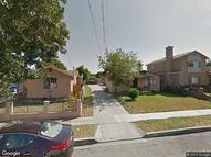 Address Not Disclosed Huntington Park CA, 90255