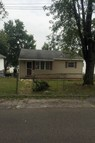 Address Not Disclosed Knoxville TN, 37917