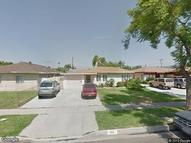 Address Not Disclosed South El Monte CA, 91733