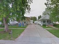 Address Not Disclosed Lincoln NE, 68507