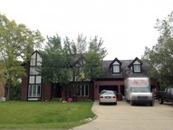 Address Not Disclosed Prospect Heights IL, 60070