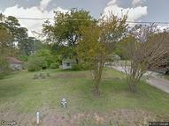 Address Not Disclosed Snellville GA, 30078