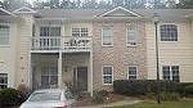 Address Not Disclosed Alpharetta GA, 30004