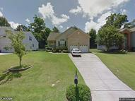 Address Not Disclosed Raleigh NC, 27603