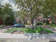 Address Not Disclosed Plano TX, 75024