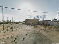 Address Not Disclosed Whiteface TX, 79379