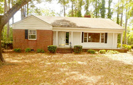 Address Not Disclosed Latta SC, 29565