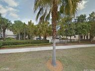 Address Not Disclosed Palm Beach Gardens FL, 33410