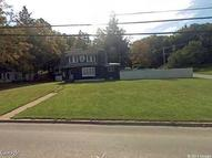 Address Not Disclosed Stamford NY, 12167
