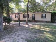 7807 Willowick Spring TX, 77389
